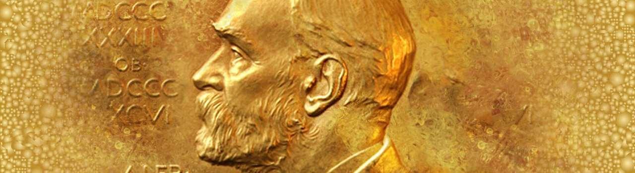 Årets Nobelpris i Litteratur går till Abdulrazak Gurnah
